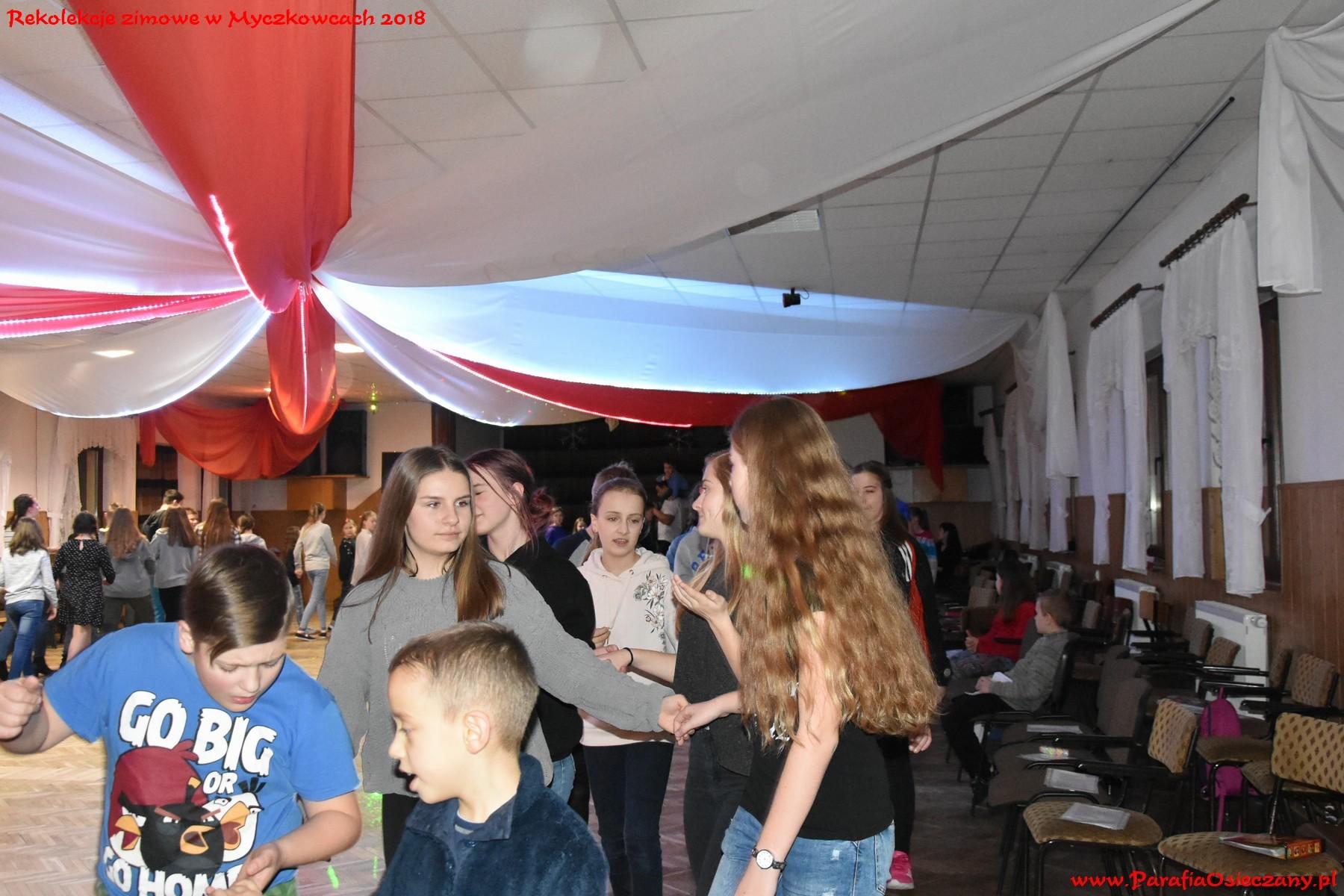 RekMycz (119)