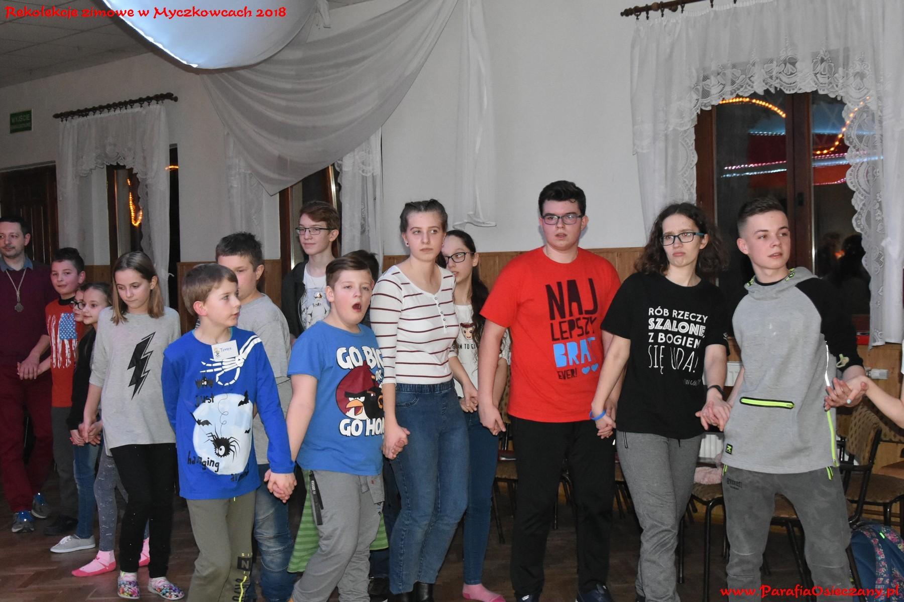 RekMycz (141)