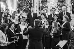 Koncert Osieczany (1) (Copy)