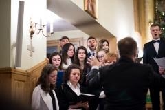 Koncert Osieczany (10) (Copy)
