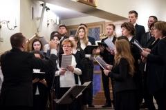 Koncert Osieczany (11) (Copy)