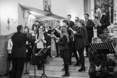 Koncert Osieczany (12) (Copy)