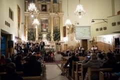 Koncert Osieczany (13) (Copy)