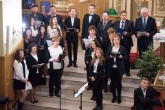 Koncert Osieczany (15) (Copy)