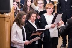Koncert Osieczany (4) (Copy)