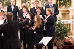 Koncert Osieczany (5) (Copy)