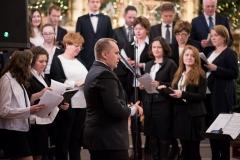 Koncert Osieczany (7) (Copy)