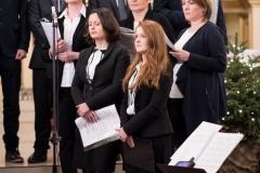 Koncert Osieczany (8) (Copy)