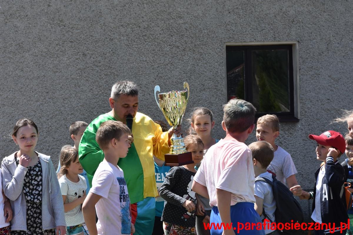 DzieńDzieckaDSC_3683