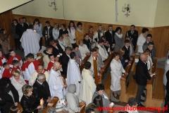 NiedzielaZmartwych (19)