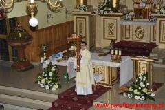 NiedzielaZmartwych (24)