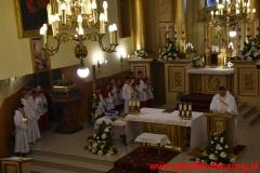 NiedzielaZmartwych (33)