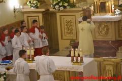 NiedzielaZmartwych (49)